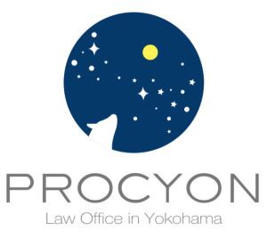 PROCYON-logo900800