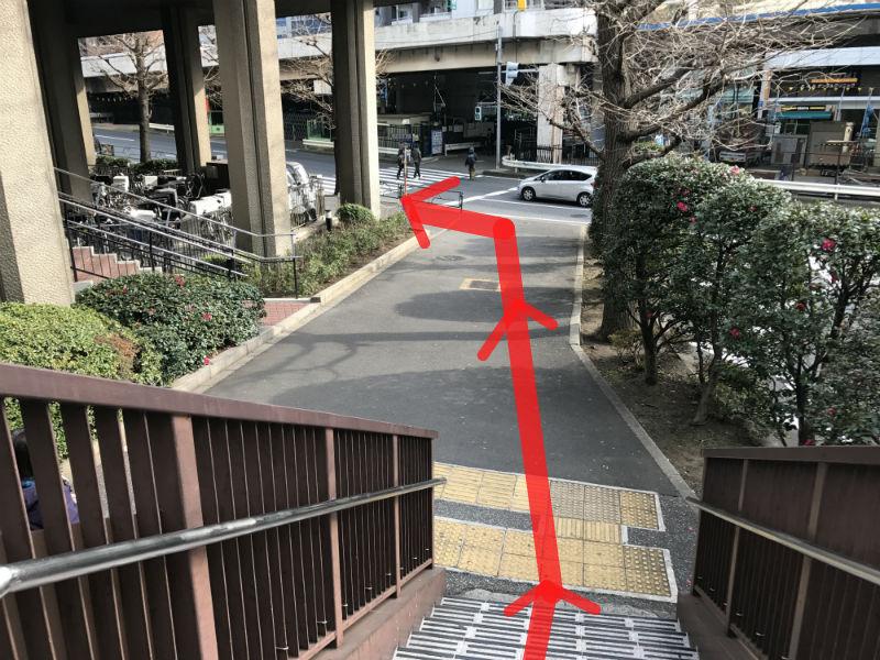 shibuya_michi5