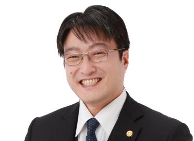 yamazaki400292