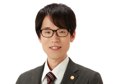 furukawa2-400292