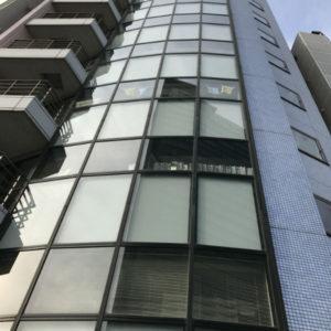 shibuya_building